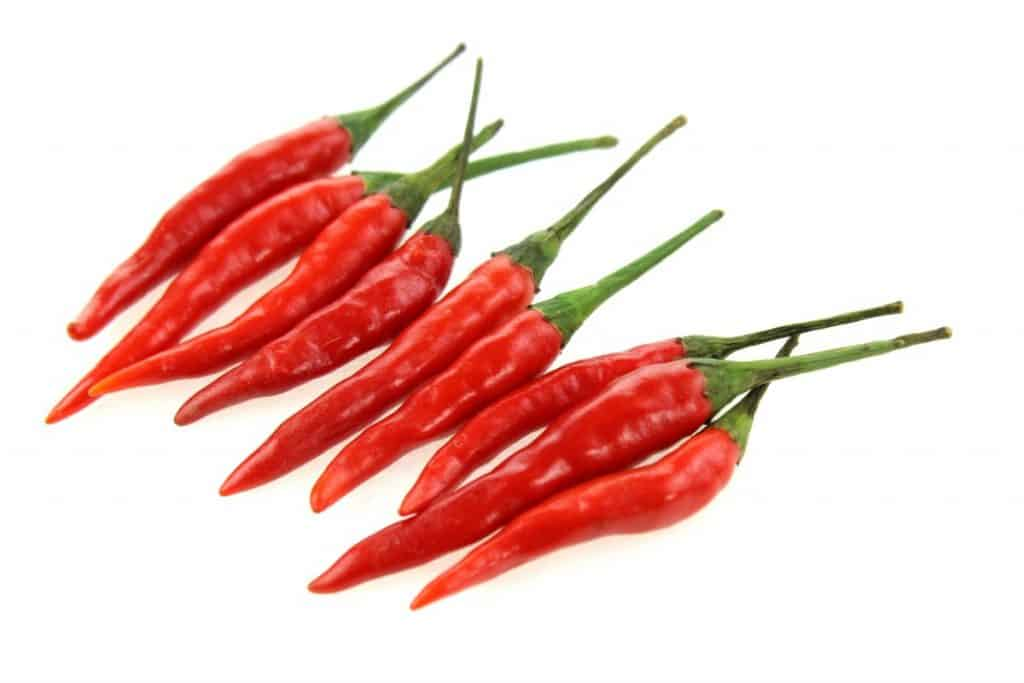 come si dice peperoncino piccante in inglese, come si dice peperoncino piccante in francese, come si dice peperoncino piccante in tedesco, come si dice peperoncino piccante in spagnolo